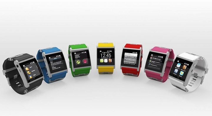 imwatch_color_collection