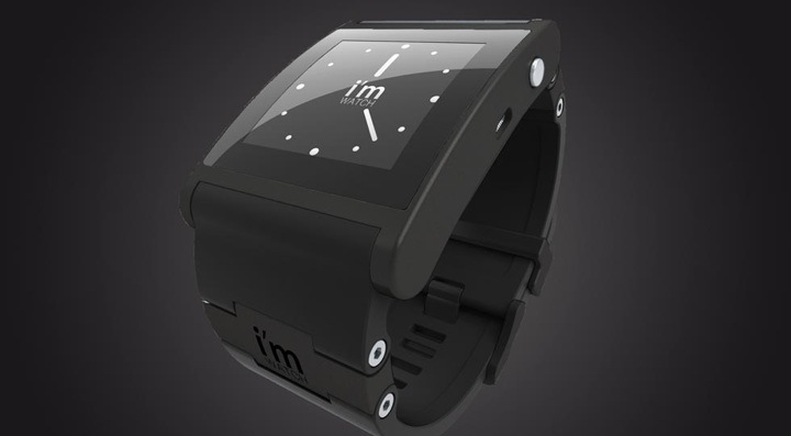 imwatch_tech_collection