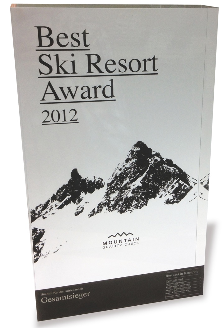 best_ski_resort_award_2012