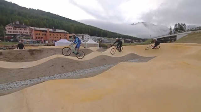 Pumptrack_Pontresina