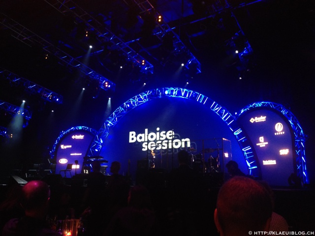 baloise_session_2013