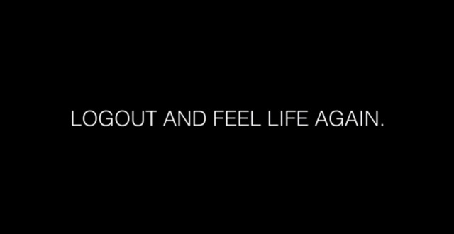 logout_and_feel_life_again