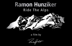 Ramon_Hunziker_Ride_The_Alps_3