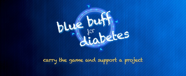 bluebufffordiabetes