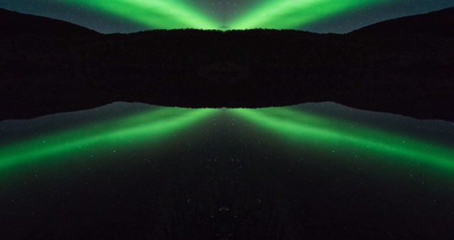 sixth_element_aurora_borealis