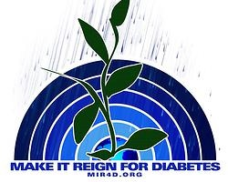Make_it_Reign_for_Diabetes