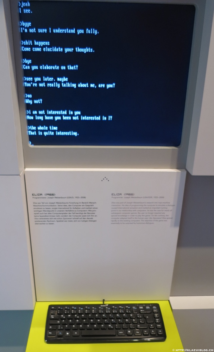Computerspiele_Museum_Eliza