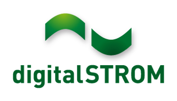 digitalSTROM_Logo
