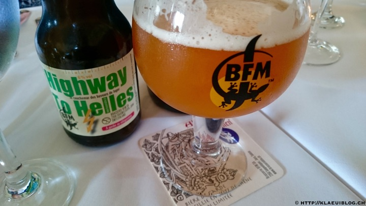 BFM_Highway_To_Helles