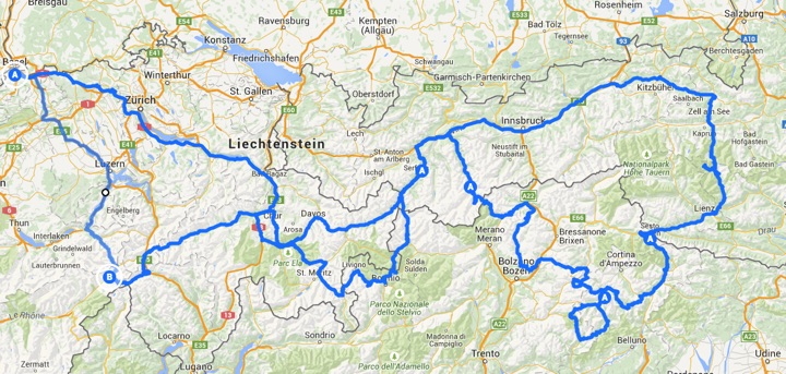 route_toefftour_2015