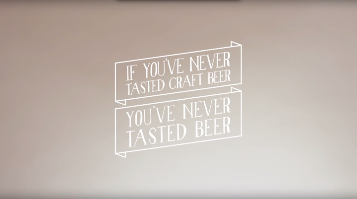 never_tasted_Craft_Beer