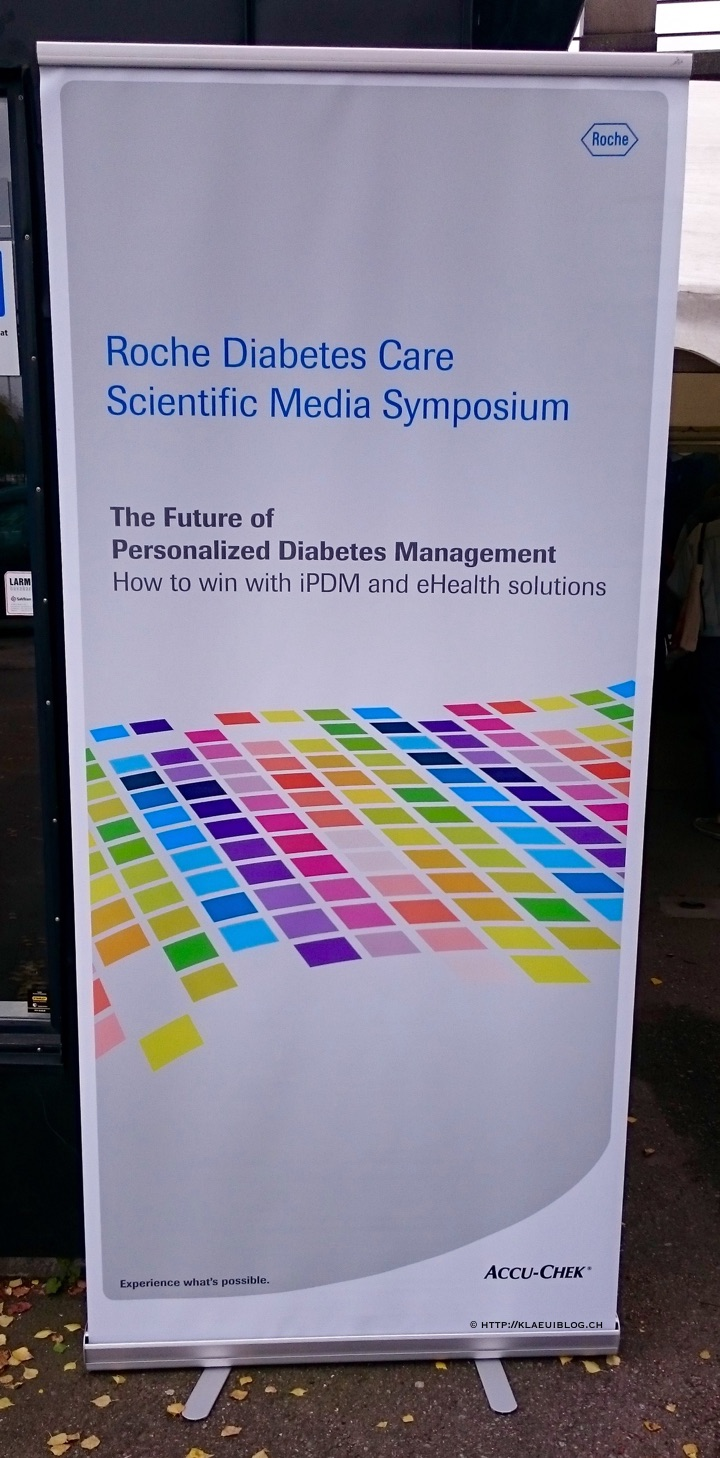 roche_diabetes_care_scientific_media_symposium_2015
