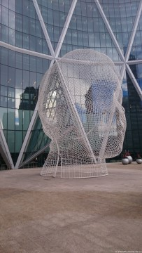 calgary_bow_building_head
