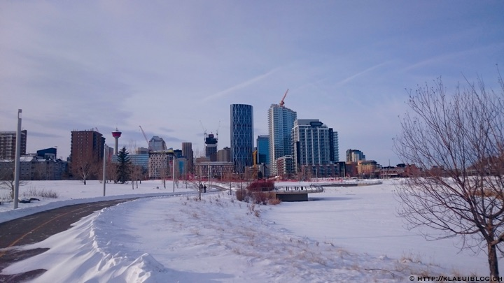 city_from_fort_calgary