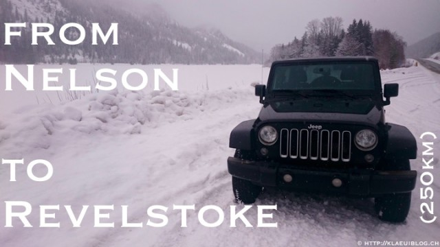 from_nelson_to_revelstoke