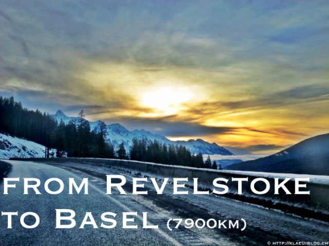 from_revelstoke_to_basel