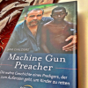 Thumbnail image for Machine Gun Preacher